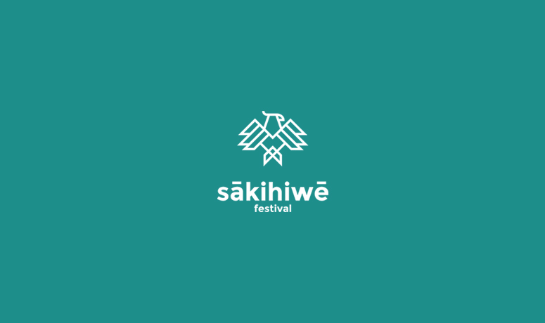 August dates announced for the sākihiwē festival 2020