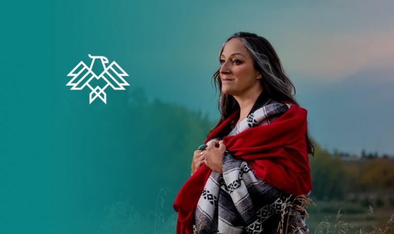 More sākihiwē festival songwriter concerts and workshops set for July