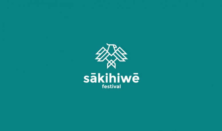 Call for Submissions and Updates, sākihiwē festival 2021