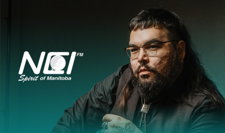 sākihiwē music Thursdays with NCI FM returns