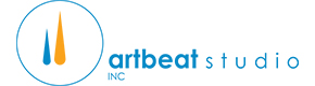 Artbeat Studio