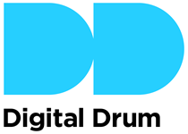 Digital Drum