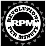 RPM.FM